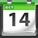 calendrier evenements echecs